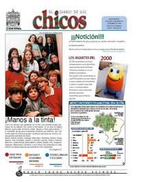Diariodeloschicossep99 p%c3%a1gina 01 cv