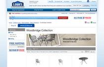 Woodbridge 5 24 2010 1  cv