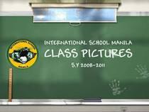 Classpicturecv cv