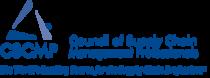 Cscmp logo cv