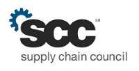 Scc logo cv