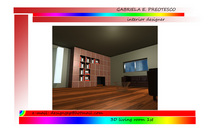 3d living room 1st copy cv
