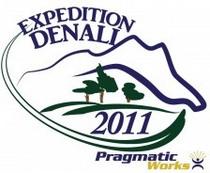 Denali1 cv