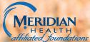 Meridian health cv