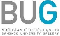 Bug logo cv