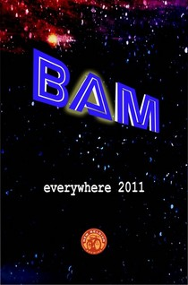 Bam final small size cv
