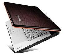 Lenovo ideapad y550 cv