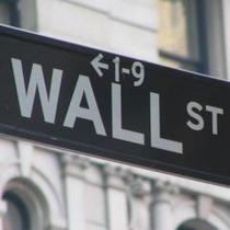 Investmentbanking cv