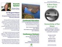 Brochure2010 1 cv