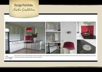 Portfolio 7 cv