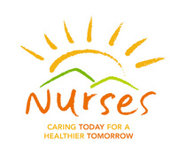 Nursesweek10 logo 1  cv