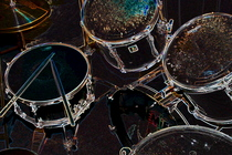 Drums5photo cv