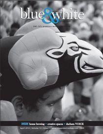 Cover image cv
