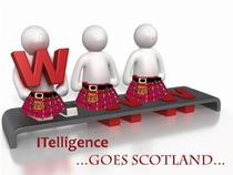 It goes scotland cv