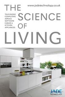 Science of living cv