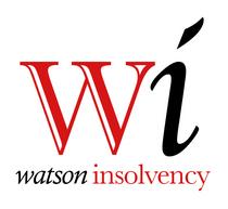 Watson04 cv