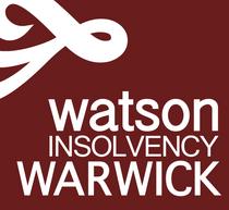 Watson05 cv