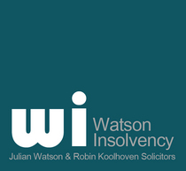 Watson06 cv