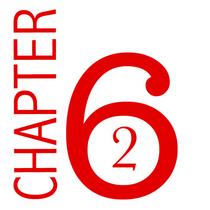 Chapter 6202 cv