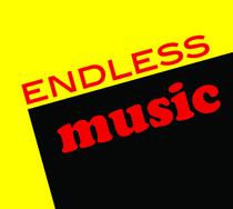 Endless02 cv