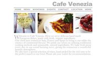 Venezia home02 cv