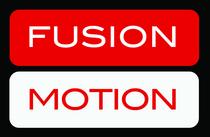 Fusion motion cv