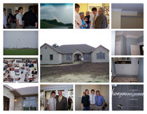 Project bc house a jpg page000 cv