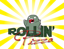 Rollinpizza withbackground cv