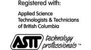 Asttbc logo cv
