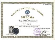 Stpb diploma eng cv