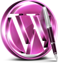 Magenta 20wordpress cv