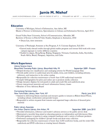 Plain Text Resumes  Plain Text Resume