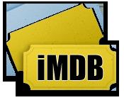 Imdb logo cv
