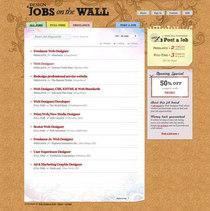 Jobboard lg1 cv