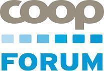 Coop forum cv