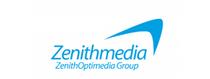 Zenith logo cv
