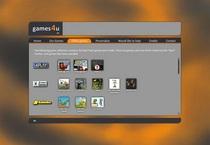 Games4u2 cv