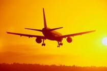 Flygplan id650 cv