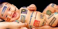 Corporat n baby cv