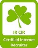 Cir logo2 cv