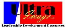 Ultra logo color1 cv