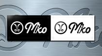 Logo miko cv