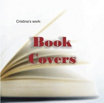 Book covers cv