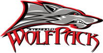 Wolpack logo and type copy 1  cv