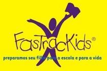 Logo ftk cv