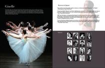 Dancebrochure3 cv