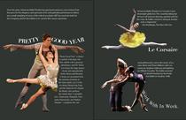 Dancebrochure4 cv