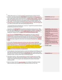 5.27.08 editing sample page 2 cv