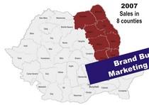 Map 2007 cv