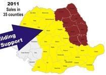 Map 2011 cv